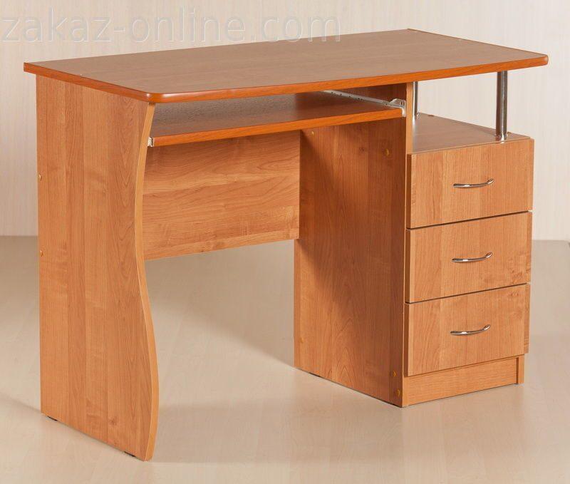 Письменный стол купить в минске, цены, фото..