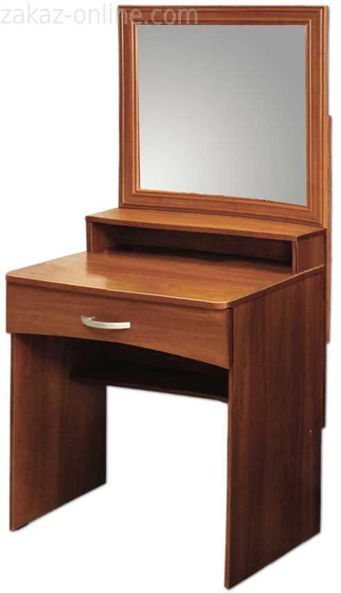 много мебели воронеж каталог диваны угловые